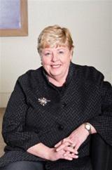 Dr Christine Nixon