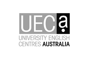 University English Centres Australia